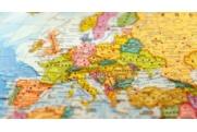 Продукты других стран и торговых марок